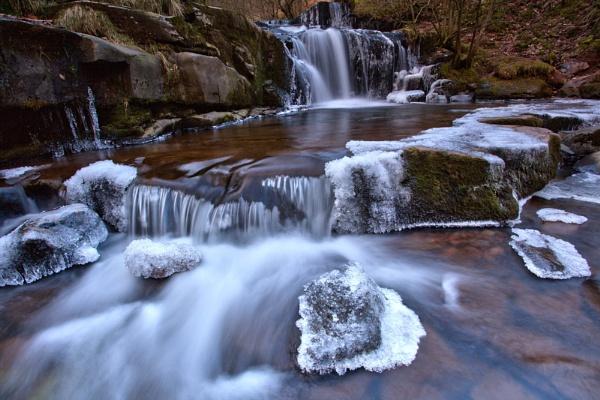 Blaen-Y-Glyn by Buffalo_Tom