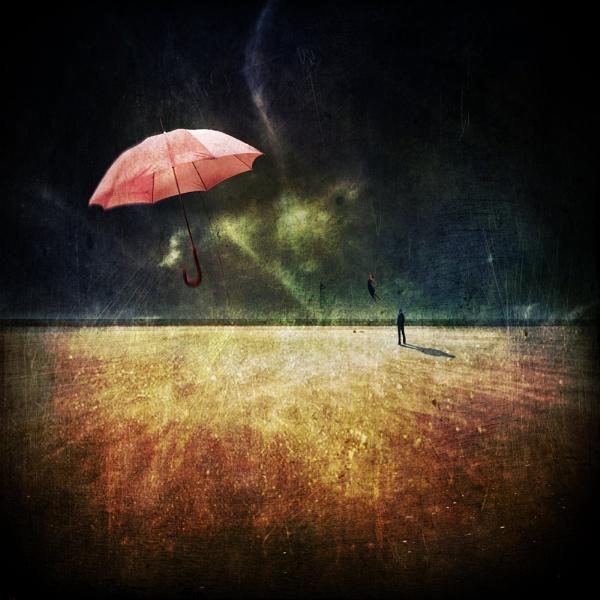 Gravity. by Scaramanga