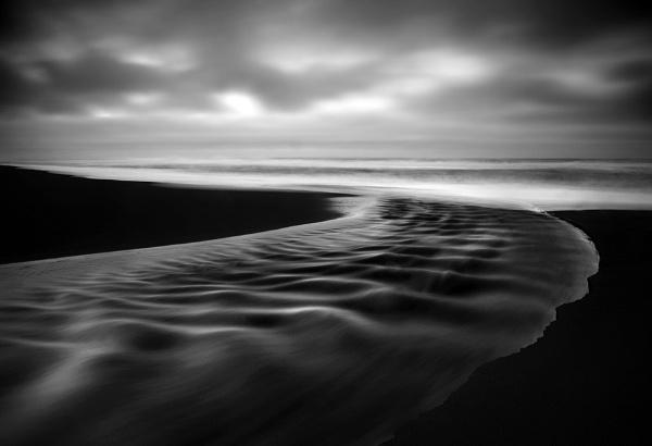 The Passage by JamesAppleton