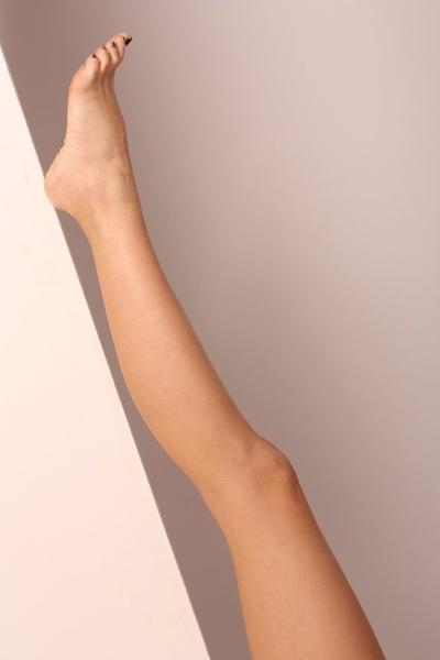 Paula 3 Long Leg by SteveBaz