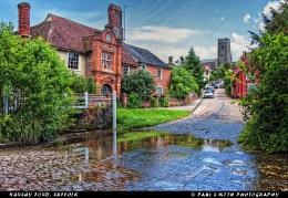 Kersey Ford - Suffolk