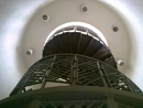 Inside a Light House