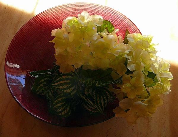 ruby bowl 2 by blondspice