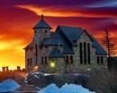 St Malo by WL_Harris