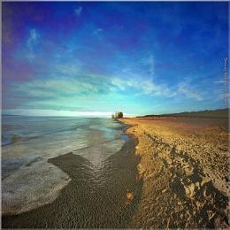 Gulf of Vistula