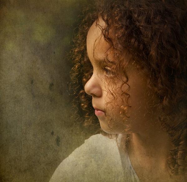 Freya by polly470