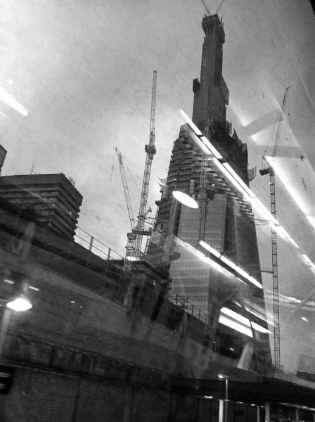 Under Construction by VivienO