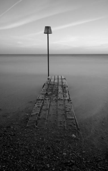 Horizon by jamesh