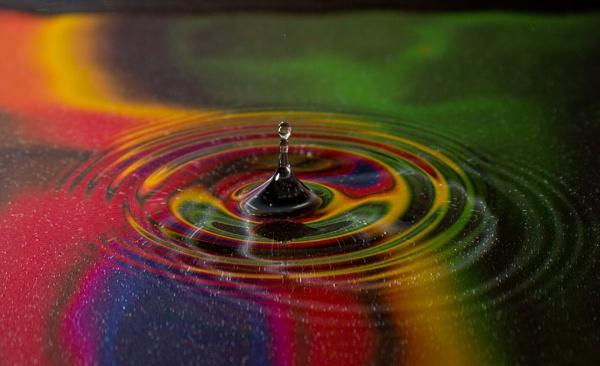 Drip! by Shucky