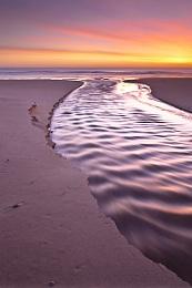 Balmedie Dawn