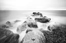 Smoking Rocks by sitan1 at 09/02/2011 - 11:08 PM