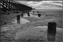 Breakwater by CaptivePhotons
