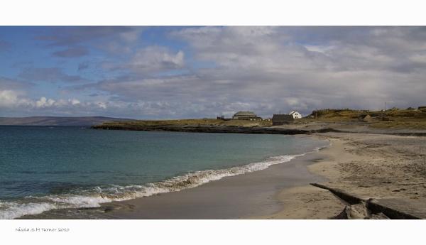 inisheer Aran  islands ...Ireland by soulofharmony