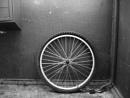 Wheel... by FWWS1