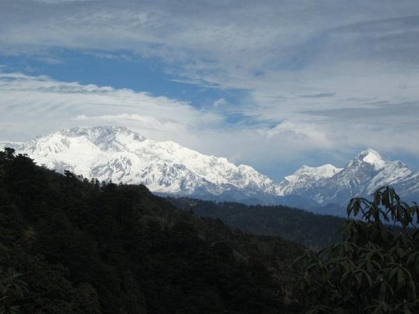 Sandakpore4,Darjeeling,INDIA by soulphoto