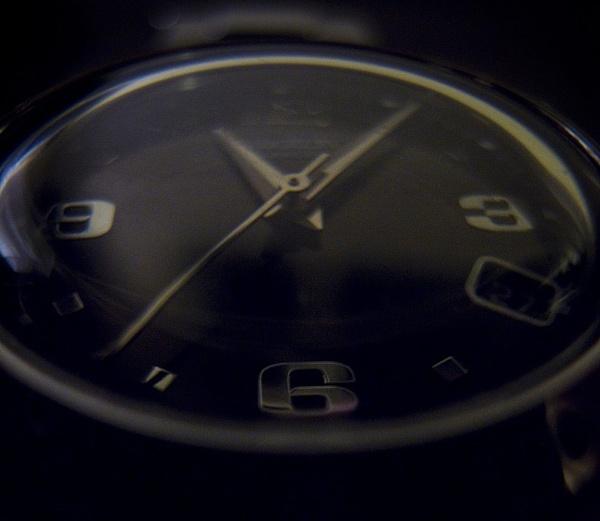 Watch by whlui