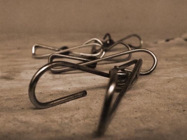 clips by khaled_shams