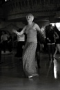 Northern Soul by Bradfleet12