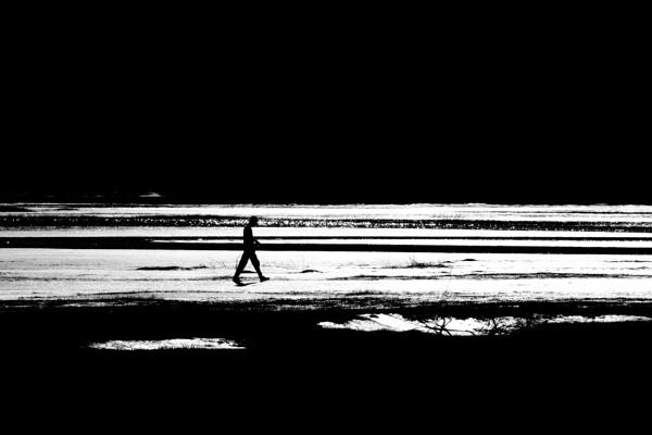alone by dusandimc