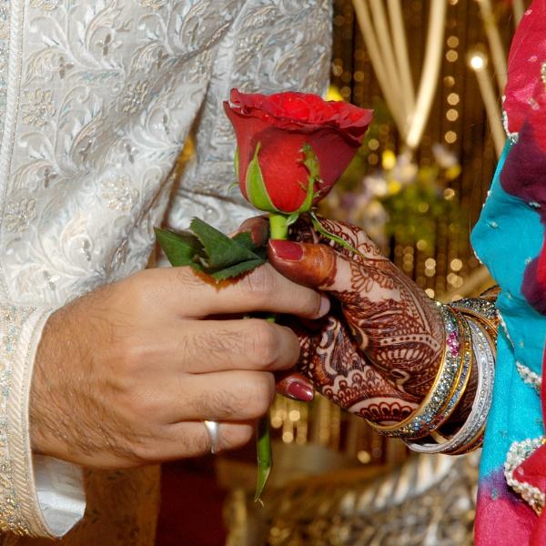 Proposal ... by nishchal