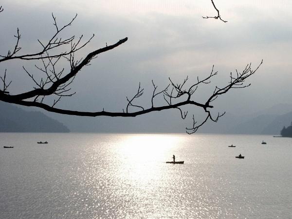 Zen by shatilof