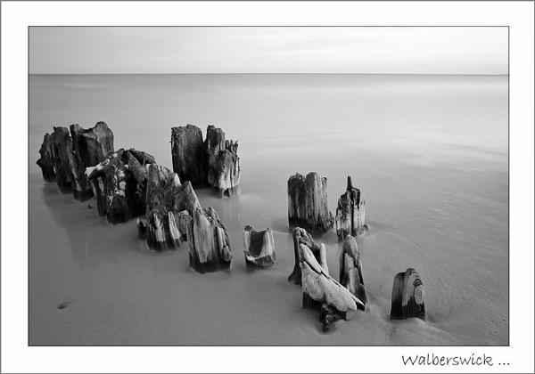 Walberswick by Gaz_H