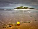 Beach Bouy