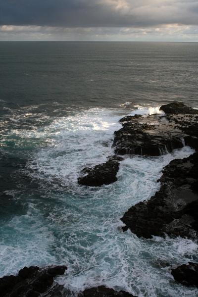 Phillip Island by Robyn2012