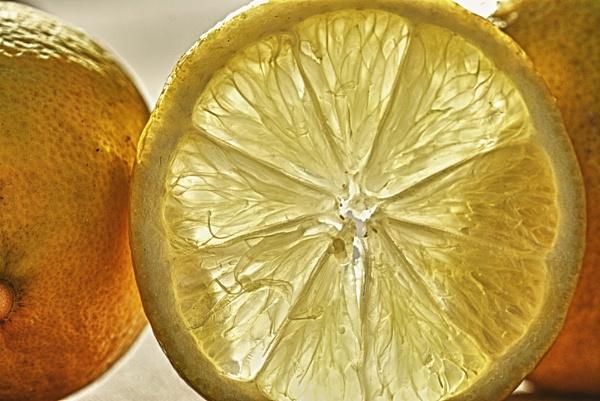 Lime Light by gajewski