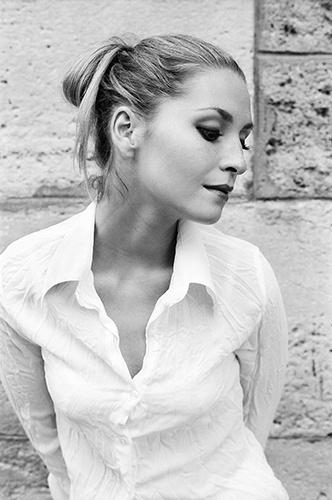 Emily by photoworks