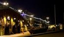 Brighton Promenade by astrum