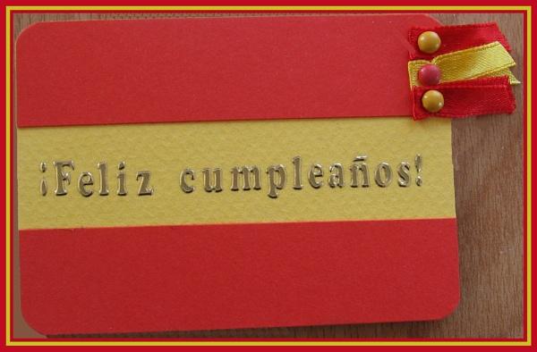 Spanish ATC by Elizabethh