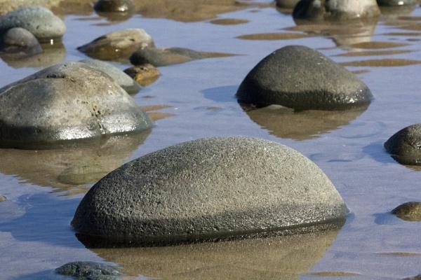 Stones by TheRiverRat