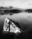 Lochan by Nigel_95