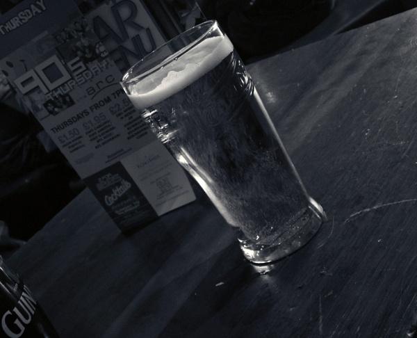 Pint by YoBellzaa