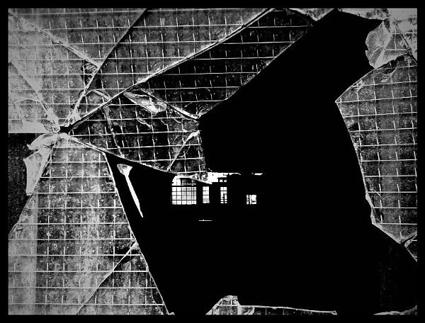DarkStar1_BuryMeNow by nellabella