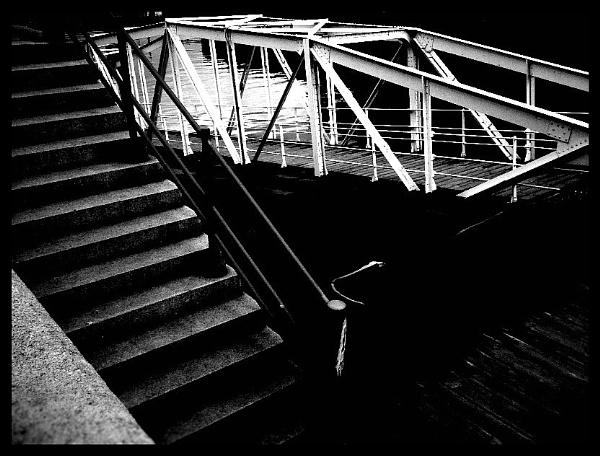 DarkStar6 - BuryMeNow by nellabella