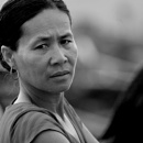 Mekong River portraits by Martin_Duggan at 22/03/2011 - 7:06 AM