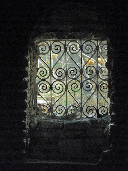 Beyond the \'Broken Window\' by kombizz