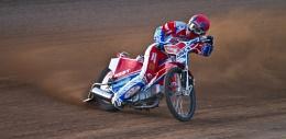 Speedway IV