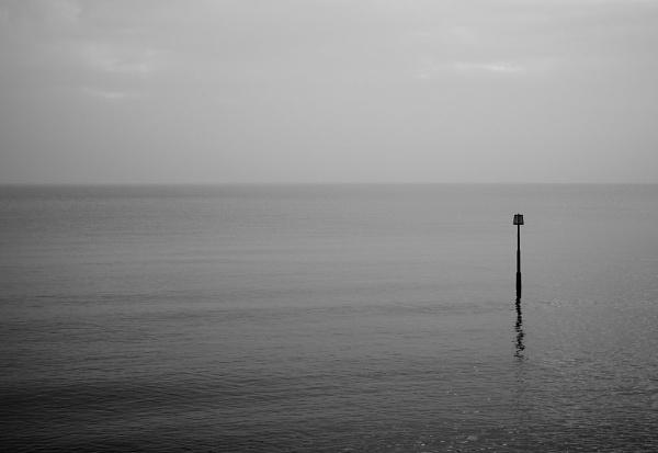 Simplicity by pmaccyd