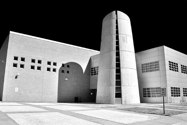 Geometric Design by AngelPhoto