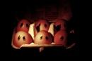 Easter by Emmeline
