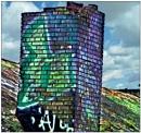A chimney by starik39