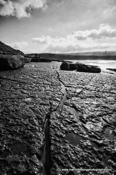 The Craic in Doolin! by irishman