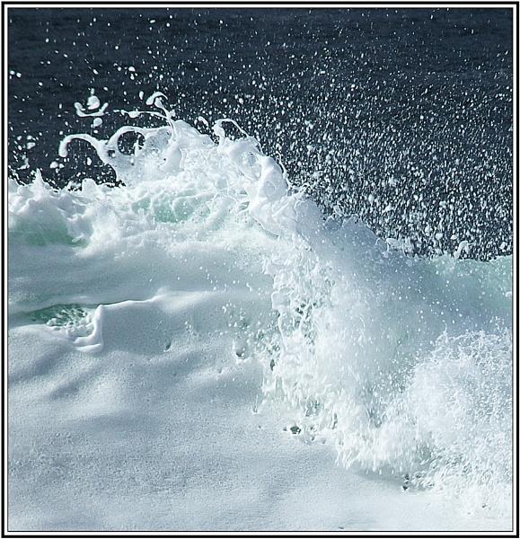 Doolin splashy washy by Tooth