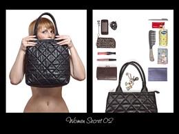 Women Secret 02