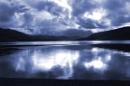 Moody-Blue Ullapool