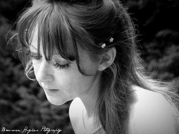 Sarah by bronwen1997