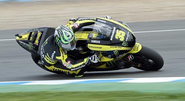 Jerez2011 by mollsgran